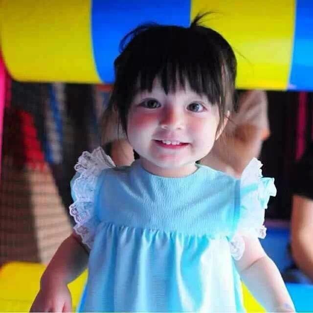 Unduh 70+ Gambar Anak Kecil Lucu Dan Menggemaskan Terbaru