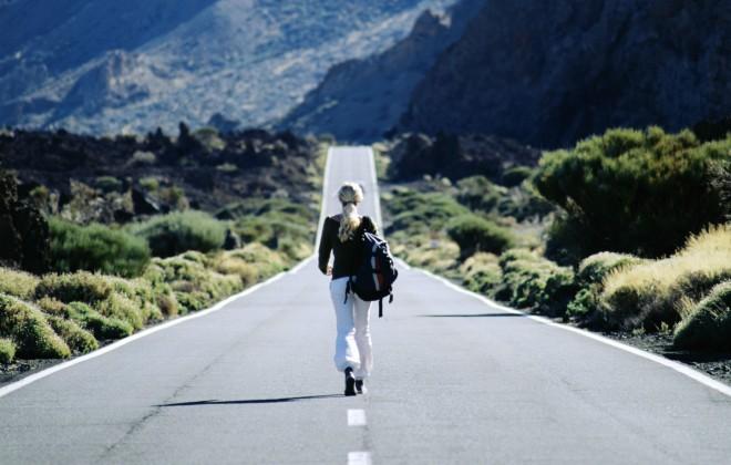 116 HAWA-jadi solo traveler, siapa takut-3