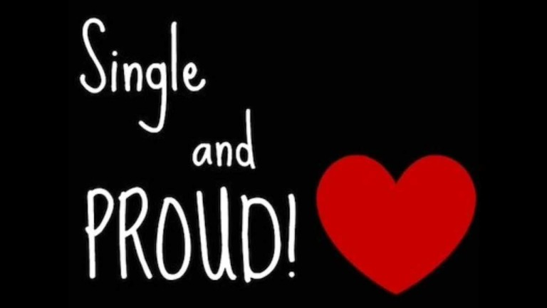 120 HAWA-Lakukan hal ini untuk jadi single happy-2