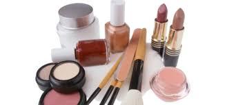 146 HAWA-Yang Perlu Diketahui Seputar Bahaya Kosmetik KW-2
