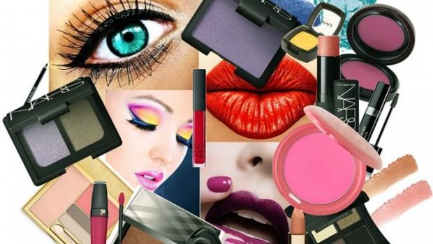 146 HAWA-Yang Perlu Diketahui Seputar Bahaya Kosmetik KW-6