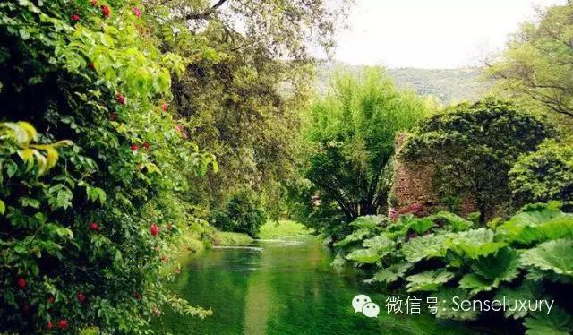 147 HAWA-Lihatlah Taman yang Indah Ini-5