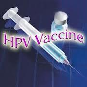 149 HAWA-Informasi SeputarVaksin HPV Bersama Dr. Mieke-1