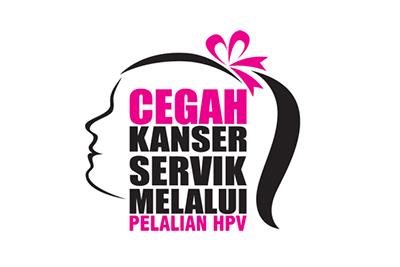149 HAWA-Informasi SeputarVaksin HPV Bersama Dr. Mieke-5