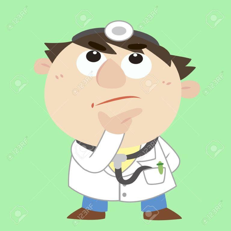 dokter HAWA, dr teguh
