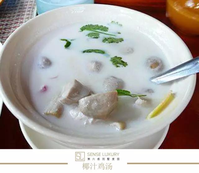 158 HAWA-Pergi ke Thailand, Jangan Lupa Mencicipi Makanan Ini-4