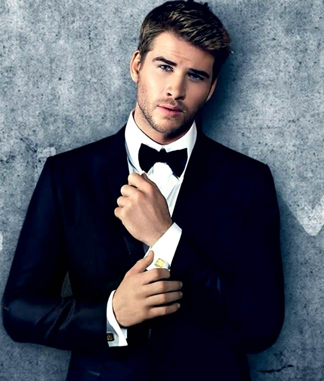 165 HAWA-Hawa's Crush Of The Week, Liam Hemsworth-1