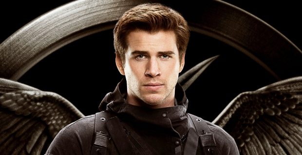 165 HAWA-Hawa's Crush Of The Week, Liam Hemsworth-2