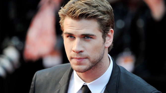 165 HAWA-Hawa's Crush Of The Week, Liam Hemsworth-3
