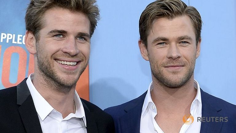 165 HAWA-Hawa's Crush Of The Week, Liam Hemsworth-7