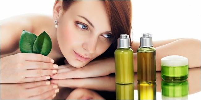 175 HAWA-Skin Care Tepat Untuk Kulit Hipersensitif-1