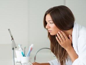 175 HAWA-Skin Care Tepat Untuk Kulit Hipersensitif-4