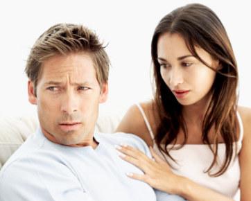 176 HAWA-Jangan Menikah Bila 3 Hal Ini Jadi Alasannya-2