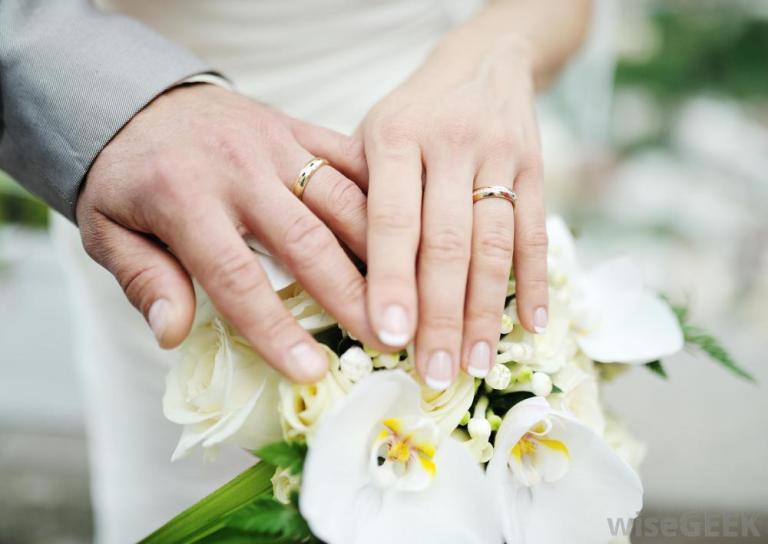 176 HAWA-Jangan Menikah Bila 3 Hal Ini Jadi Alasannya-4