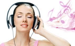 185 HAWA-Pengaruh Musik terhadap Otak Bagian I-2