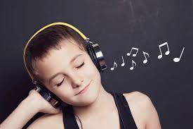 185 HAWA-Pengaruh Musik terhadap Otak Bagian I-3