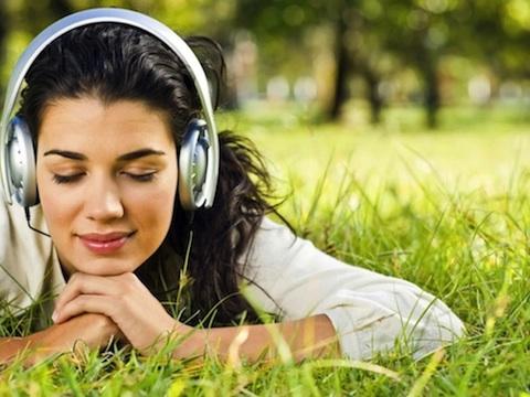 185 HAWA-Pengaruh Musik terhadap Otak Bagian I-5