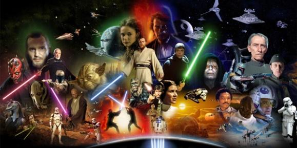 201 HAWA-Tips Nonton Star Wars Bareng Gebetan-3