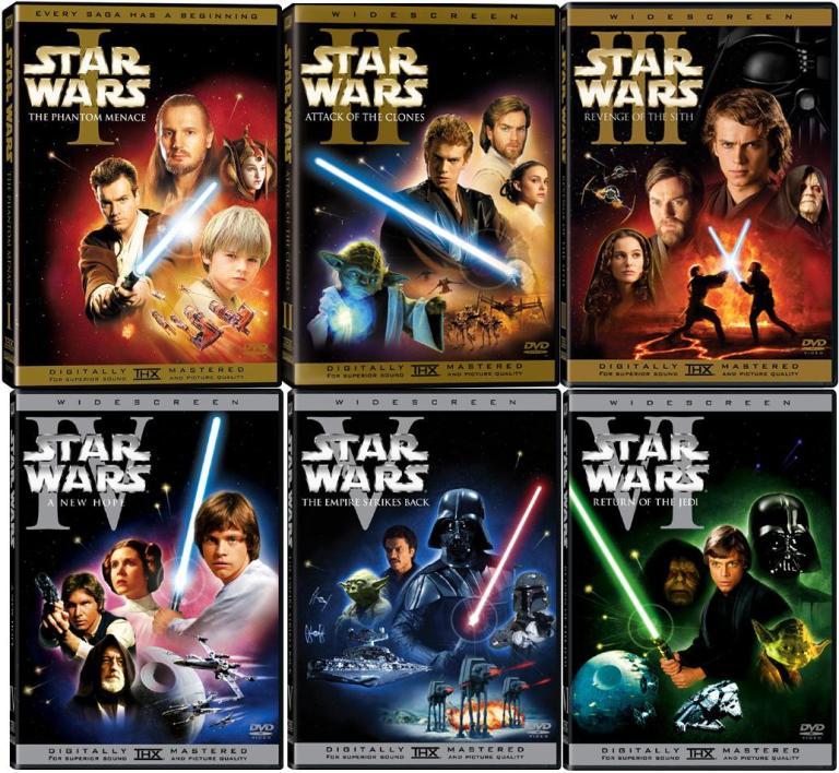 201 HAWA-Tips Nonton Star Wars Bareng Gebetan-5