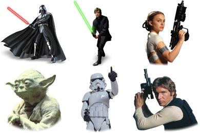 201 HAWA-Tips Nonton Star Wars Bareng Gebetan-6