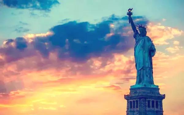 203 HAWA-Jalan-Jalan ke Amerika Jangan Lupa Mengunjungi 10 Kota ini!-3