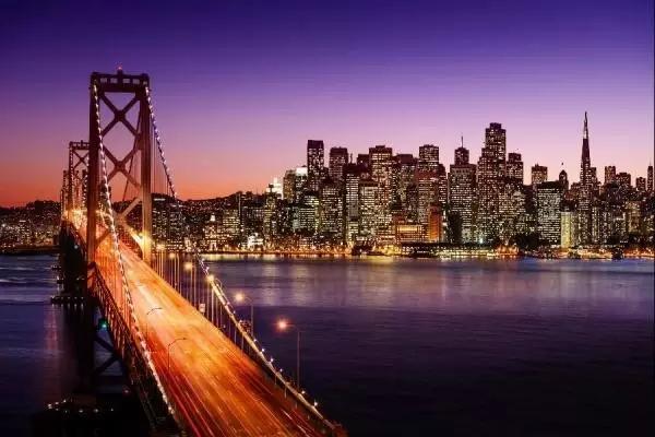 203 HAWA-Jalan-Jalan ke Amerika Jangan Lupa Mengunjungi 10 Kota ini!-4