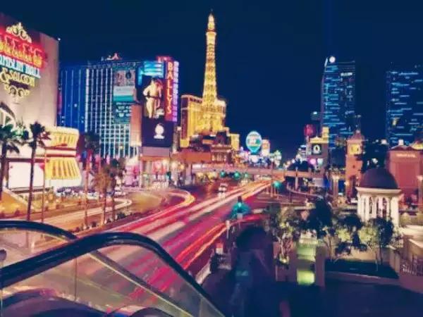 203 HAWA-Jalan-Jalan ke Amerika Jangan Lupa Mengunjungi 10 Kota ini!-5
