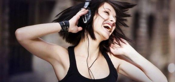 205 HAWA-Semangat Berolahraga dengan Mendengarkan Musik-7