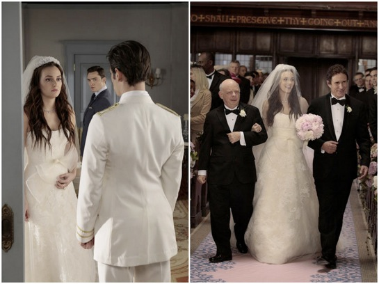 207 HAWA-5 Gaun Pernikahan Inspirasi Film-8