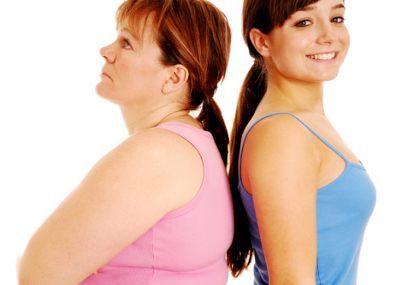 217 HAWA-Tips Memperbaiki Self Body Image-1
