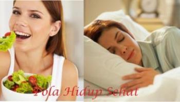 217 HAWA-Tips Memperbaiki Self Body Image-4