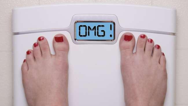 217 HAWA-Tips Memperbaiki Self Body Image-7