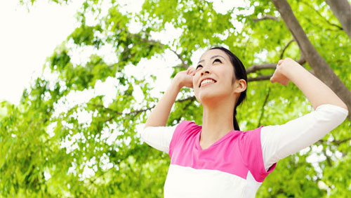217 HAWA-Tips Memperbaiki Self Body Image-9