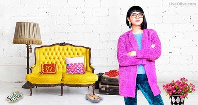224 HAWA-Blogger Profile - Si Unik Diana Rikasari-3