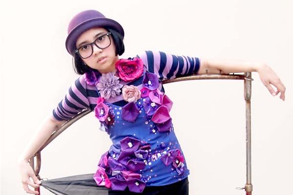 224 HAWA-Blogger Profile - Si Unik Diana Rikasari-4