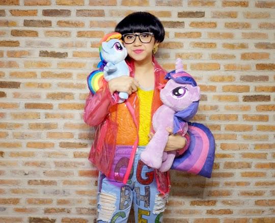 224 HAWA-Blogger Profile - Si Unik Diana Rikasari-5