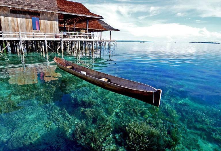 239 HAWA-Pantai Indonesia Untuk Liburan Romantis-8