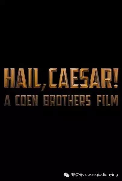 244 HAWA-Film yang Perlu Ditonton Di Tahun 2016-9
