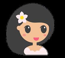 HAWA Blog