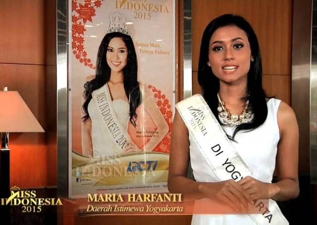 246 HAWA-Beauty with a Purpose Maria Harfanti-2