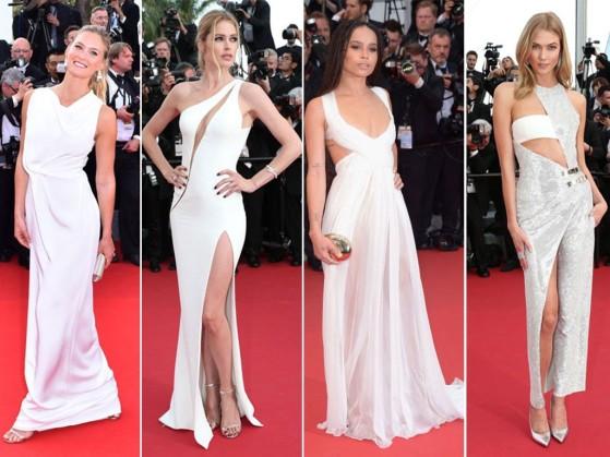 253 HAWA-Selebriti Hollywood Yang Dapatkan Gelar Best-Dressed-1
