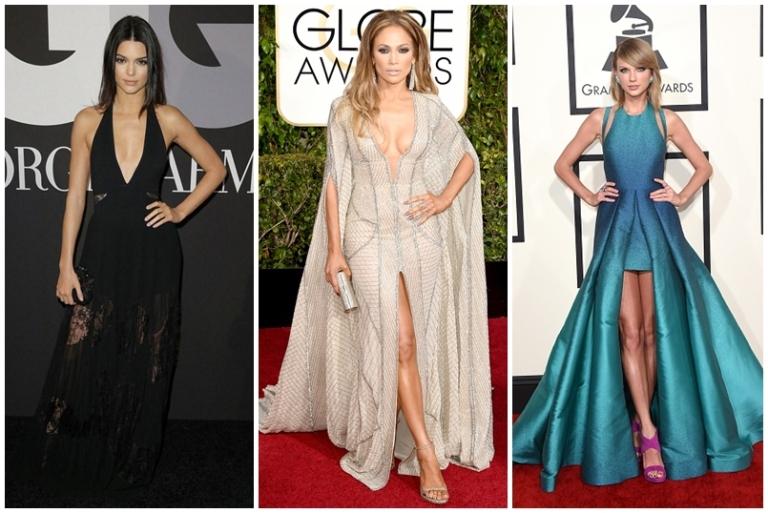 253 HAWA-Selebriti Hollywood Yang Dapatkan Gelar Best-Dressed-2