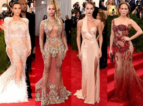 253 HAWA-Selebriti Hollywood Yang Dapatkan Gelar Best-Dressed-3