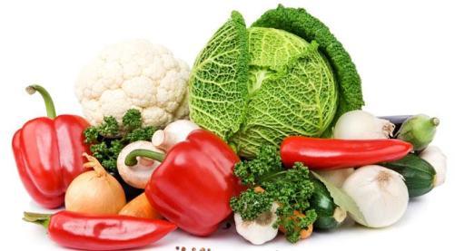 259 HAWA-Alasan Kenapa Masih Lapar Meski Sudah Makan-3