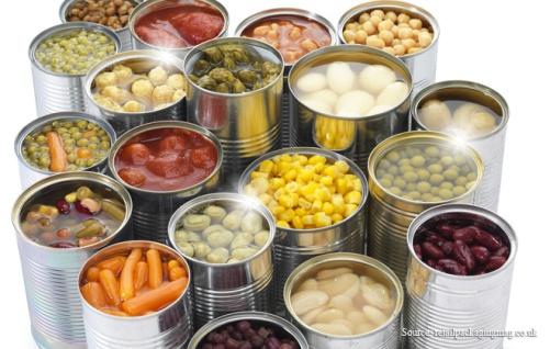 259 HAWA-Alasan Kenapa Masih Lapar Meski Sudah Makan-5
