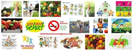262 HAWA-Gaya Hidup Sehat Selama 7 Hari-5