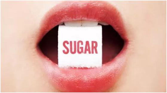 264 HAWA-OMG! Minum Sebotol Kaleng Coca Cola Sama Dengan Memakan 7 Blok Gula-1