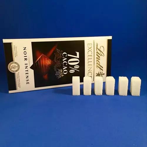 264 HAWA-OMG! Minum Sebotol Kaleng Coca Cola Sama Dengan Memakan 7 Blok Gula-8