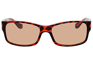 266 HAWA-Modis dengan Sunglasses Sesuai Bentuk Wajah-2