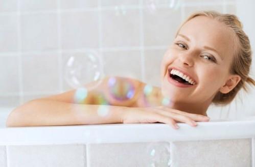 268 HAWA-Pilihan Aroma Relaksasi Yang Bikin Kamu Rajin Mandi-1